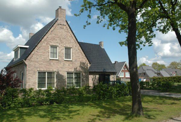 fotos Bouwhuis Beerzerveld03