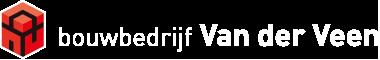 Bouwbedrijf Van der Veen Beerzerveld