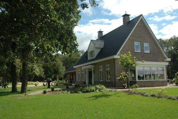 fotos Tolner Nieuweroord 78