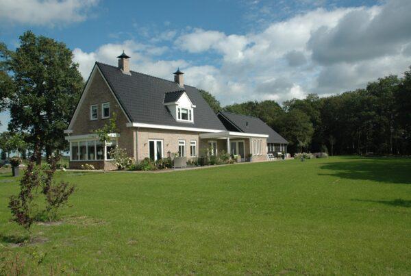 fotos Tolner Nieuweroord 82