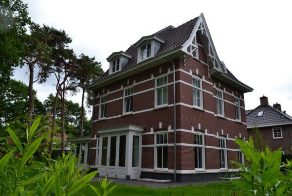 Bilthoven_7